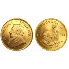 Best option to buy gold coin